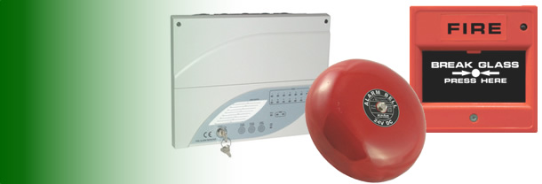 Fire Safety Alarm Testing